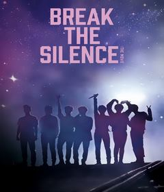 فيلم Break the Silence: The Movie 2020 مترجم